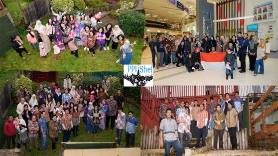 indosoc-2013/2014