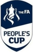 peoples-fa-cup1